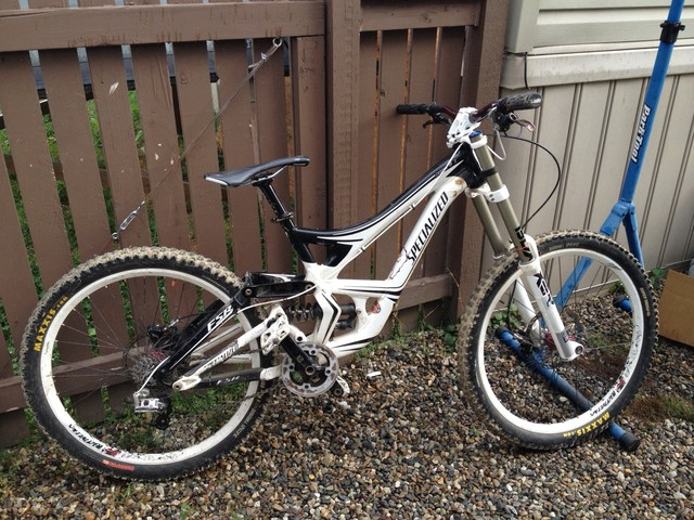 The Stoke | Classifieds - Revelstoke, BC